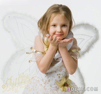 صورة اطفال بنات حلوين , صور بنات اطفال جميلات 3790 1