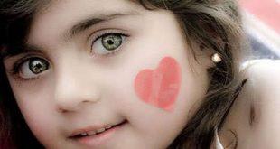 اطفال بنات حلوين , صور بنات اطفال جميلات