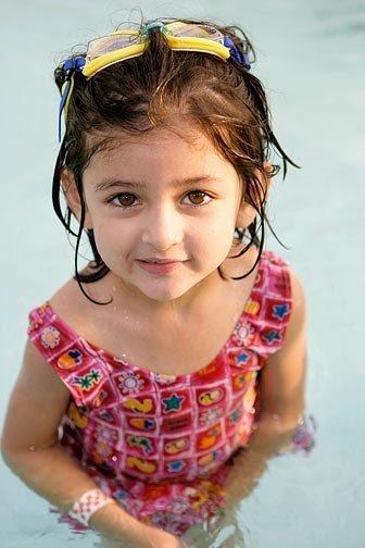 صورة اطفال بنات حلوين , صور بنات اطفال جميلات 3790 4