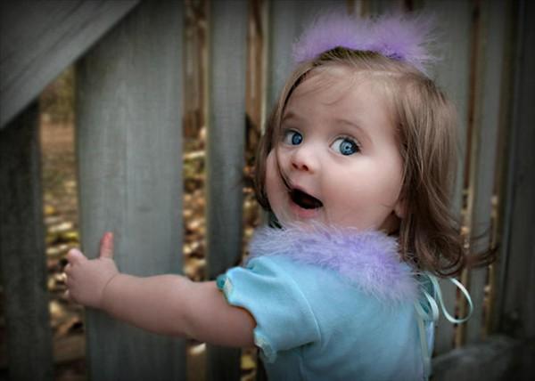 صورة اطفال بنات حلوين , صور بنات اطفال جميلات 3790 5