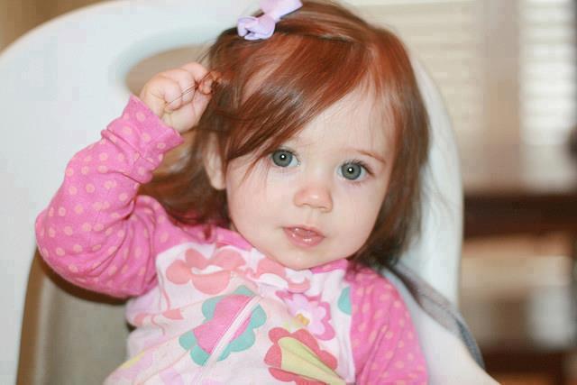 صورة اطفال بنات حلوين , صور بنات اطفال جميلات 3790 6