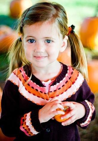 صورة اطفال بنات حلوين , صور بنات اطفال جميلات 3790 7