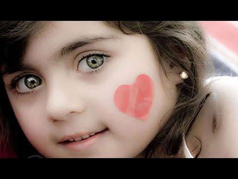 صورة اطفال بنات حلوين , صور بنات اطفال جميلات 3790