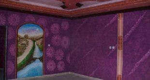 بالصور ديكور جدران , ديكور جدران لطلاء المنازل 3793 42 1 310x165