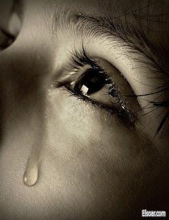 بالصور احلى صور حزينه , صور حزينه معبره 3795 3
