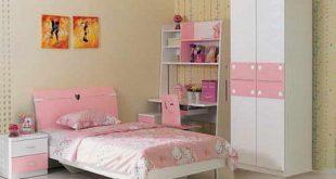 صور غرف بنات , اجمل الصور لغرف البنات