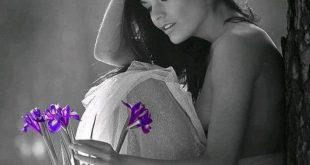 صور بنات حب , اجمل الصور للبنات الرومانسيه