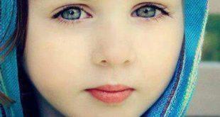 صور صور حجابات , صور حجاب اطفال جميلة