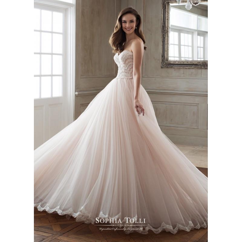 صور صور فساتين اعراس , اجمل صور لفساتين الزفاف