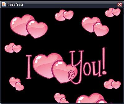 بالصور انا احبك , صور عيلها انا احبك 4215 4