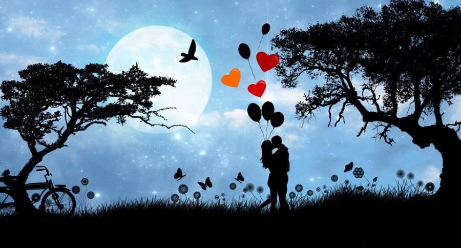 بالصور الحب الحقيقي , صور عن الحب 4217