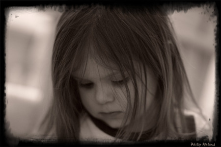 بالصور صور اطفال حزينه , احلي صور اطفال 4223 11