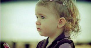 صور اطفال حزينه , احلي صور اطفال