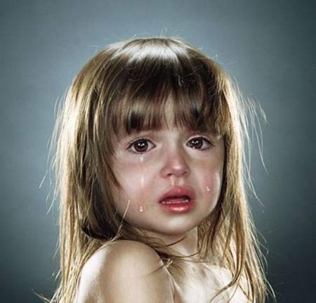 بالصور صور اطفال حزينه , احلي صور اطفال 4223 5
