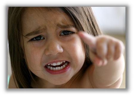بالصور صور اطفال حزينه , احلي صور اطفال 4223 6