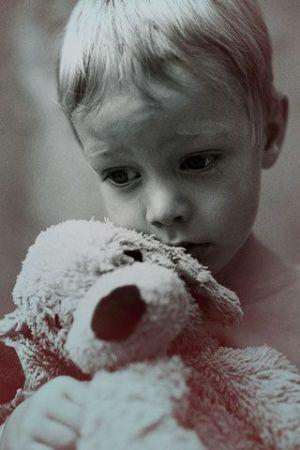 بالصور صور اطفال حزينه , احلي صور اطفال 4223 7