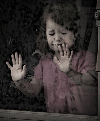 بالصور صور اطفال حزينه , احلي صور اطفال 4223 8