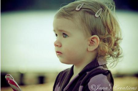 صور صور اطفال حزينه , احلي صور اطفال