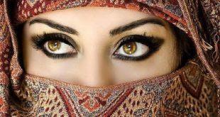 صور صور العين , صور احلي عيون