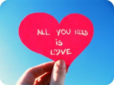 بالصور اجمل الصور المعبرة عن الحب , خلفيات للحب و العشق 4229 3