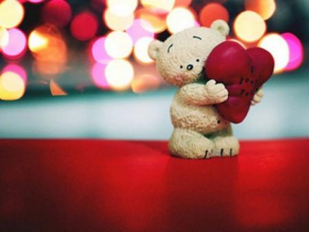 بالصور اجمل الصور المعبرة عن الحب , خلفيات للحب و العشق 4229 5