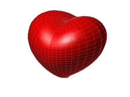 بالصور اجمل الصور المعبرة عن الحب , خلفيات للحب و العشق 4229 6