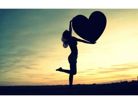 بالصور اجمل الصور المعبرة عن الحب , خلفيات للحب و العشق 4229 8