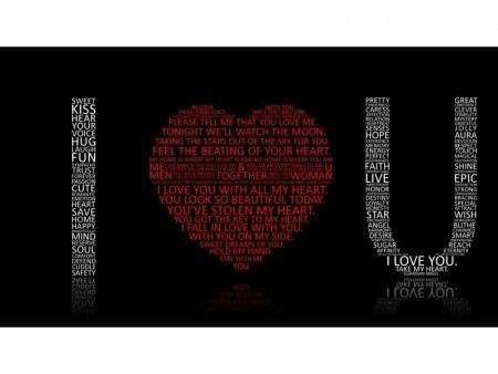 بالصور اجمل الصور المعبرة عن الحب , خلفيات للحب و العشق 4229 9