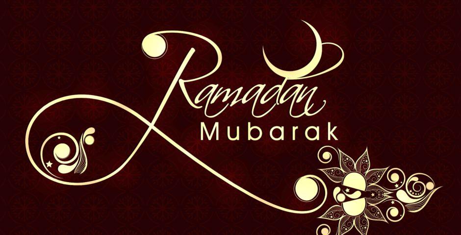 بالصور صور تهاني رمضان , تهنئة لرمضان بالصور 4239 2