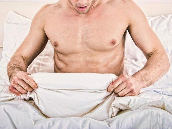 صورة اضرار العادة السرية عند الرجال , ضرر العادة السرية عند الرجال
