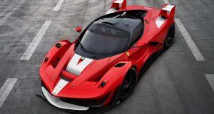 صورة افخم السيارات في العالم , صور سيارات غاليه