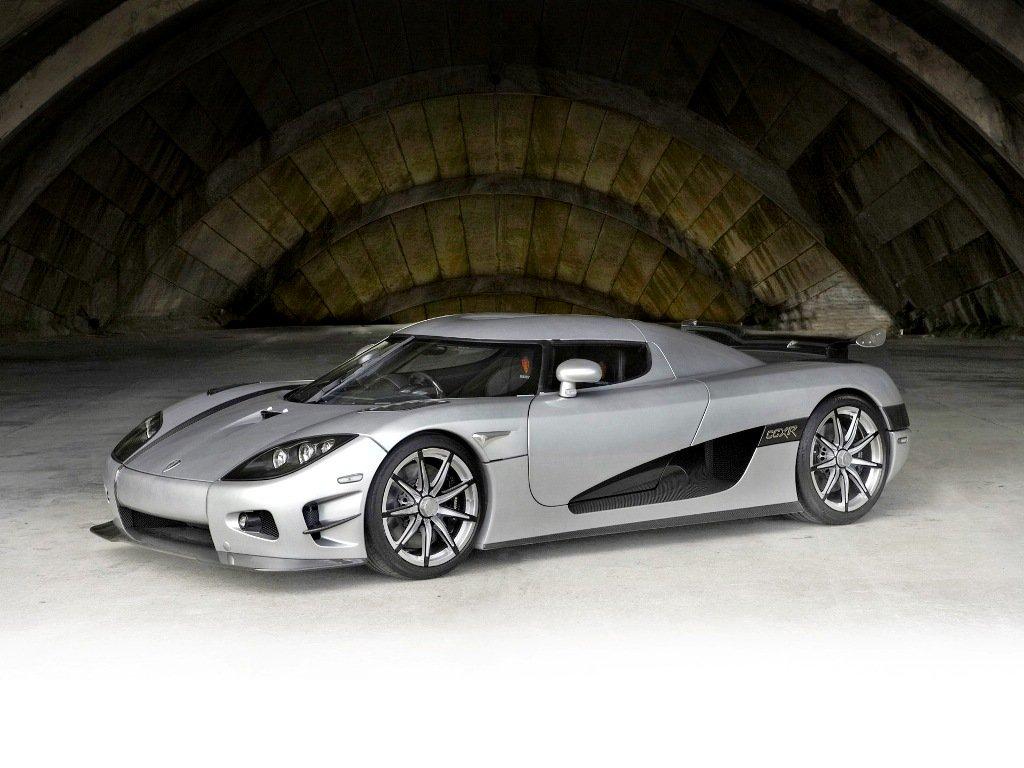 بالصور افخم السيارات في العالم , صور سيارات غاليه 4265 2