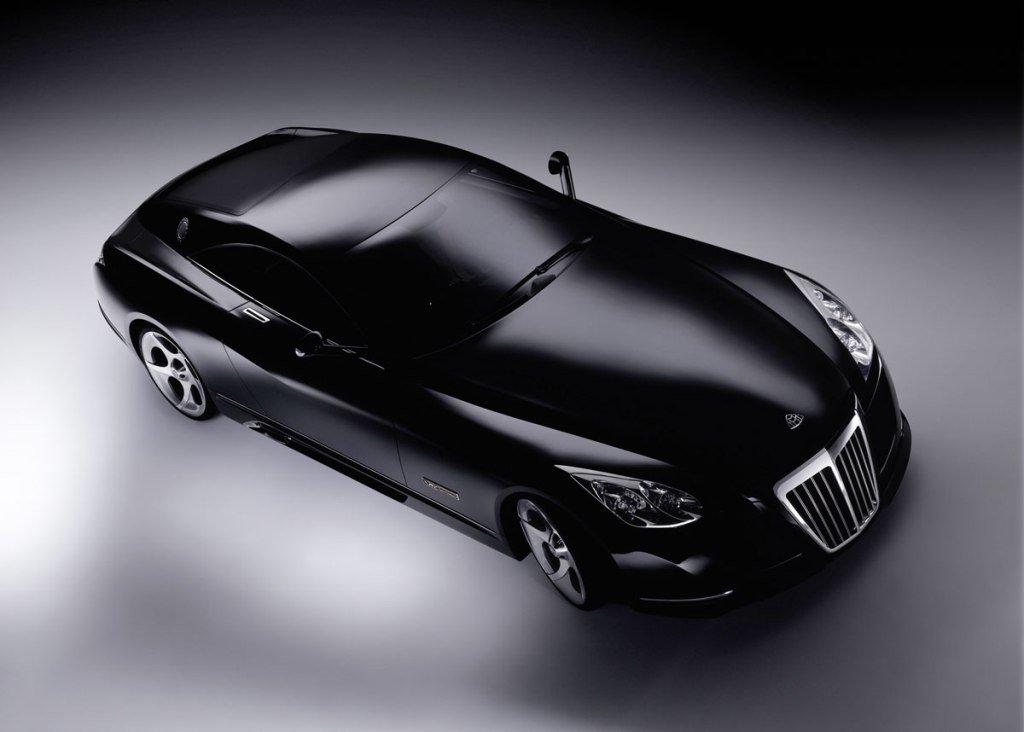 بالصور افخم السيارات في العالم , صور سيارات غاليه 4265 3