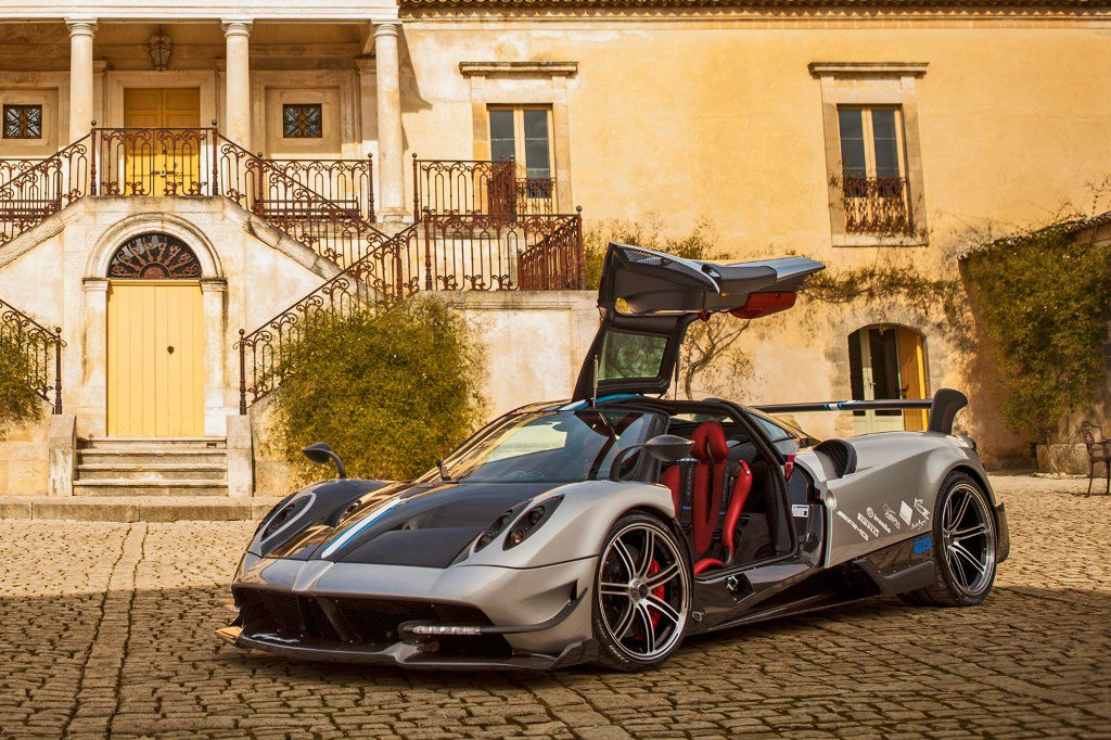 بالصور افخم السيارات في العالم , صور سيارات غاليه 4265 4