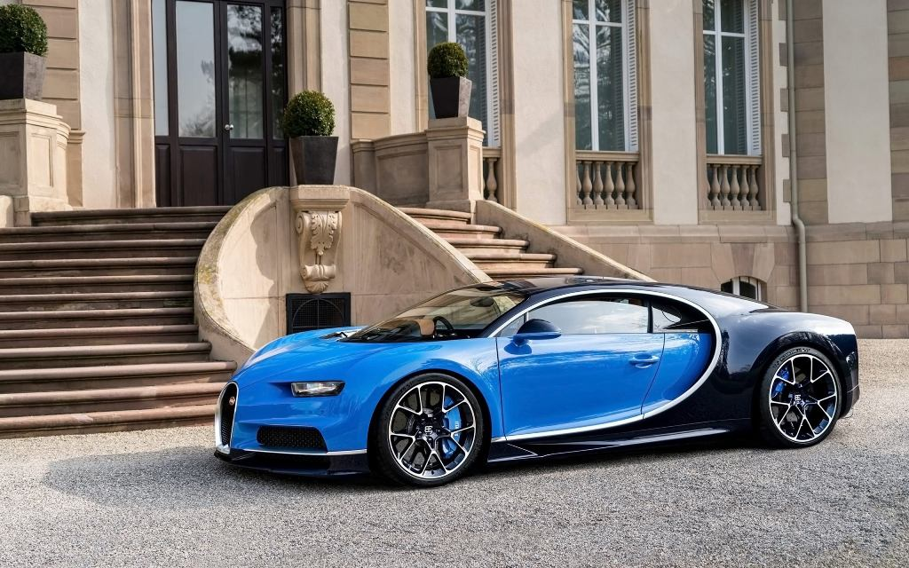 بالصور افخم السيارات في العالم , صور سيارات غاليه 4265 6