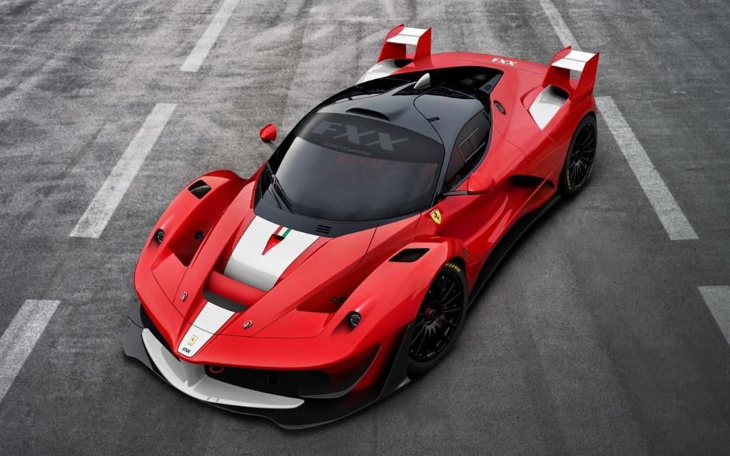 بالصور افخم السيارات في العالم , صور سيارات غاليه 4265