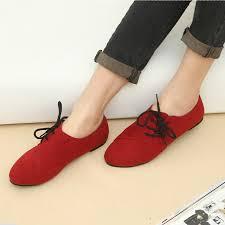 بالصور احذية فلات , احدث احذيه فلات 4266 4