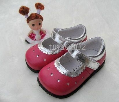 بالصور احذية فلات , احدث احذيه فلات 4266 9