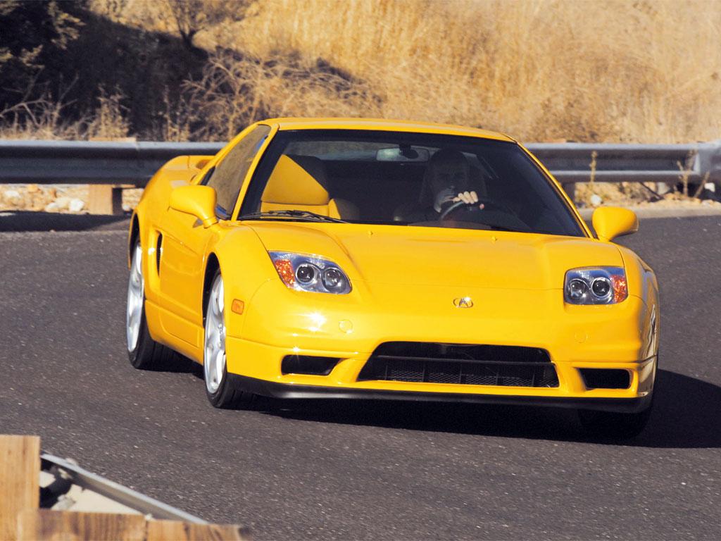 بالصور سيارات سباق , صور سيارات سباق 4272 3