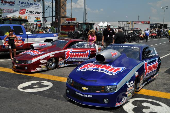 بالصور سيارات سباق , صور سيارات سباق 4272 7