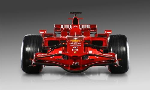 بالصور سيارات سباق , صور سيارات سباق 4272 9