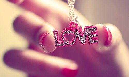 بالصور ما هو الحب ؟ , تفسير الحب الحقيقي 4274 1