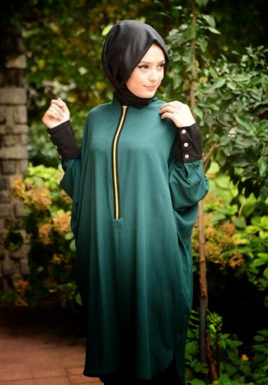 بالصور حجابات بنات , صور بنات بالحجاب 4279 11