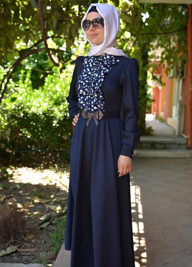 بالصور حجابات بنات , صور بنات بالحجاب 4279 12