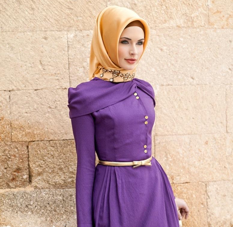 بالصور حجابات بنات , صور بنات بالحجاب 4279 13