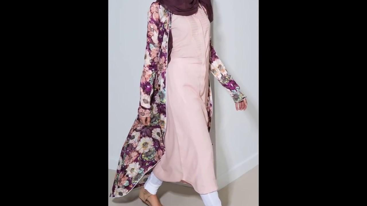 بالصور حجابات بنات , صور بنات بالحجاب 4279 2