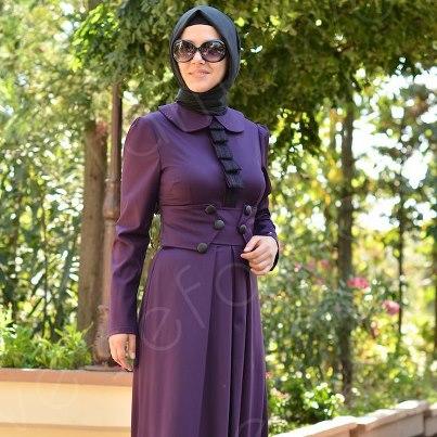 بالصور حجابات بنات , صور بنات بالحجاب 4279 3