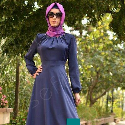 بالصور حجابات بنات , صور بنات بالحجاب 4279 4