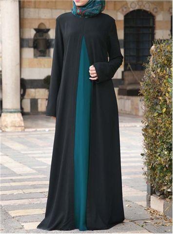 بالصور حجابات بنات , صور بنات بالحجاب 4279 8