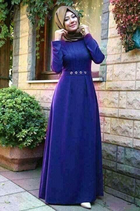 بالصور حجابات بنات , صور بنات بالحجاب 4279 9
